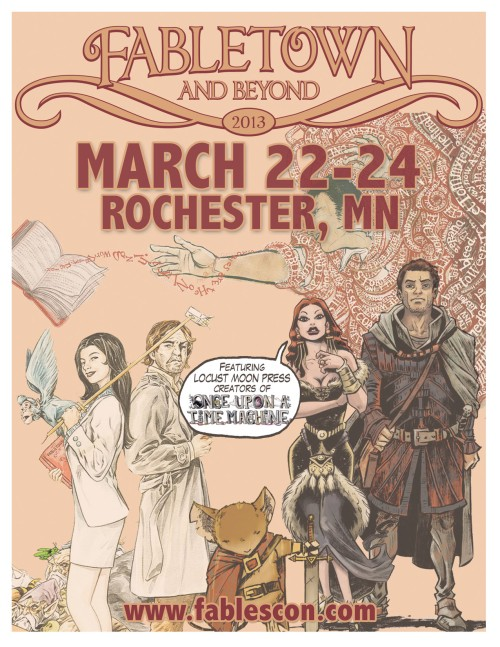 Fablescon-Flyer-LM