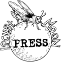 Locust Moon Press