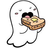 Fantom logo.png