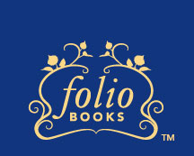 small_foliologo21